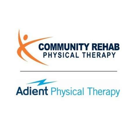 Homepage - Foundation for Physical Therapy
