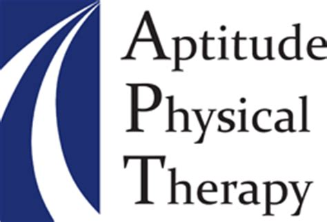 Research on physical therapy